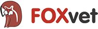 Foxvet – Gabinet Weterynaryjny